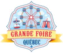 Grande_Foire_de_Québec.jpg