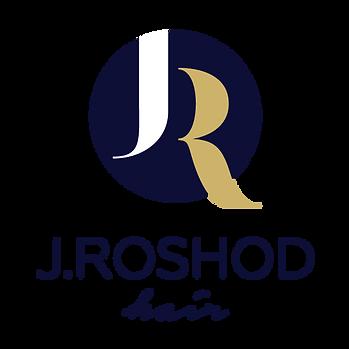 jroshod_logo1.png