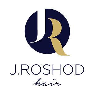 jroshod_logo1.jpg