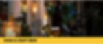 Screen Shot 2020-05-16 at 8.31.42 pm.png
