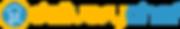 LogoBusiness2.png