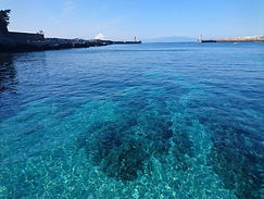 jogashima_beach.jpg