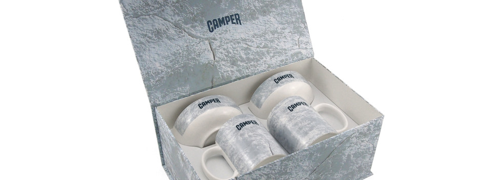 camper ceramics set_02.JPG