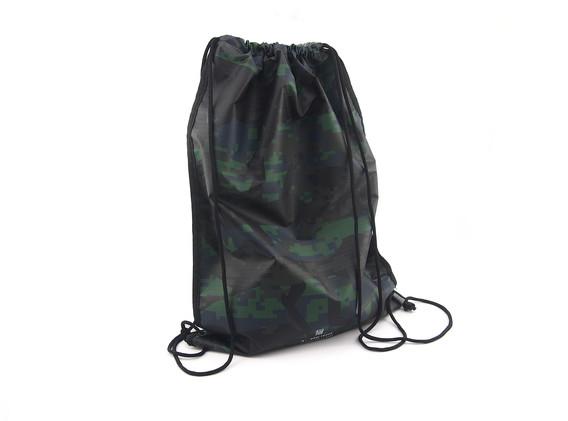 nhoolywood tote bag_01.jpg