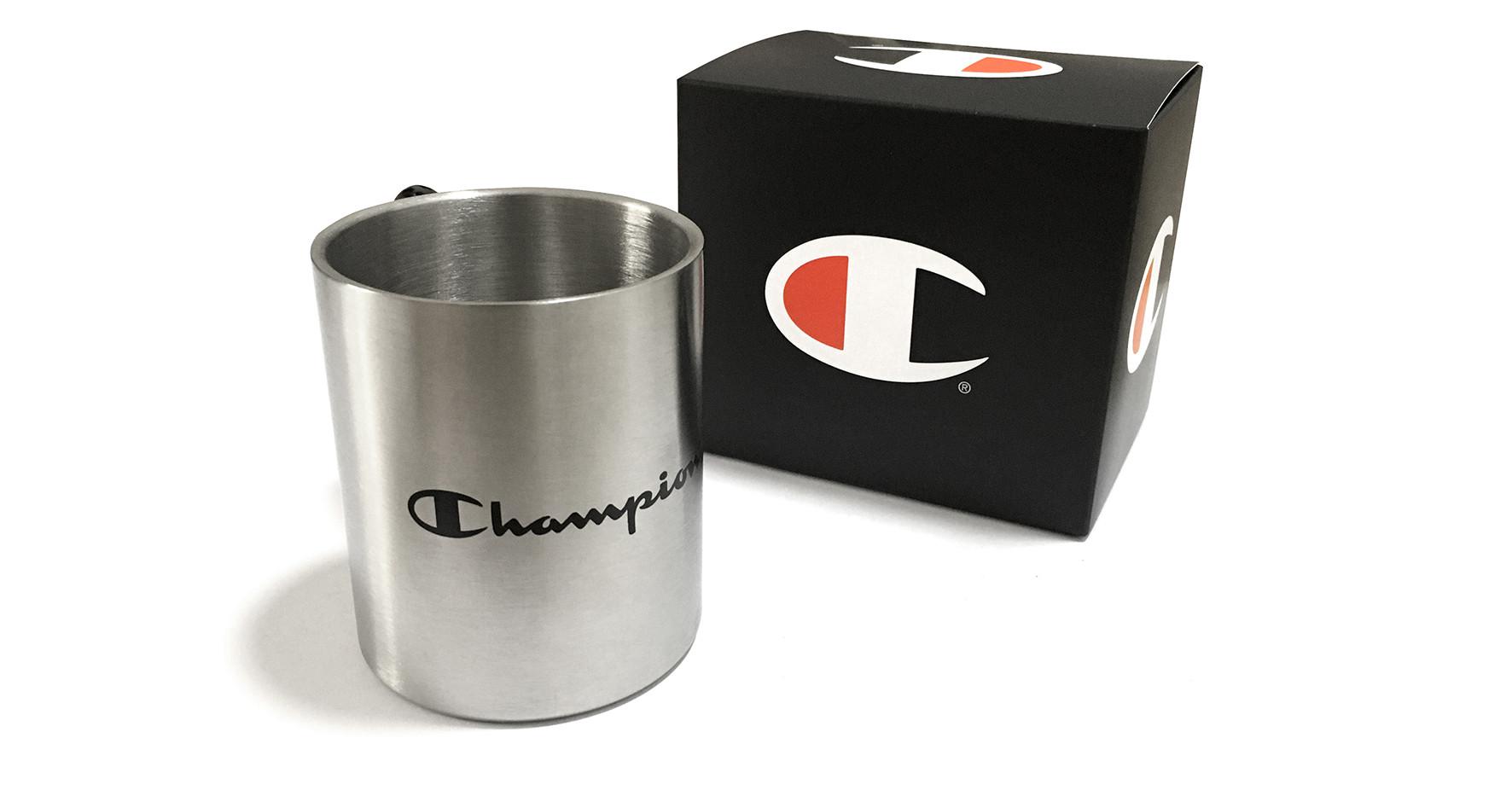 champion steel mug.JPG