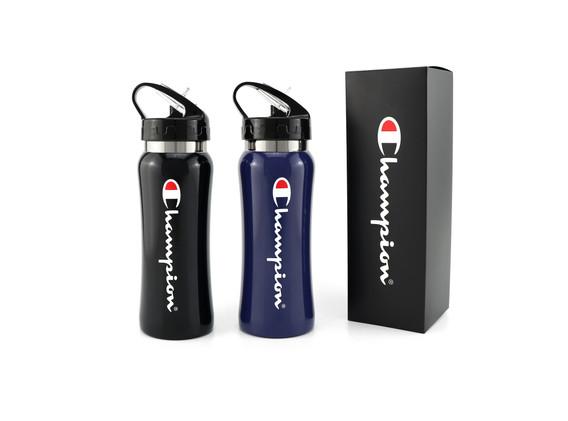 champion steel water bottle_01.jpg