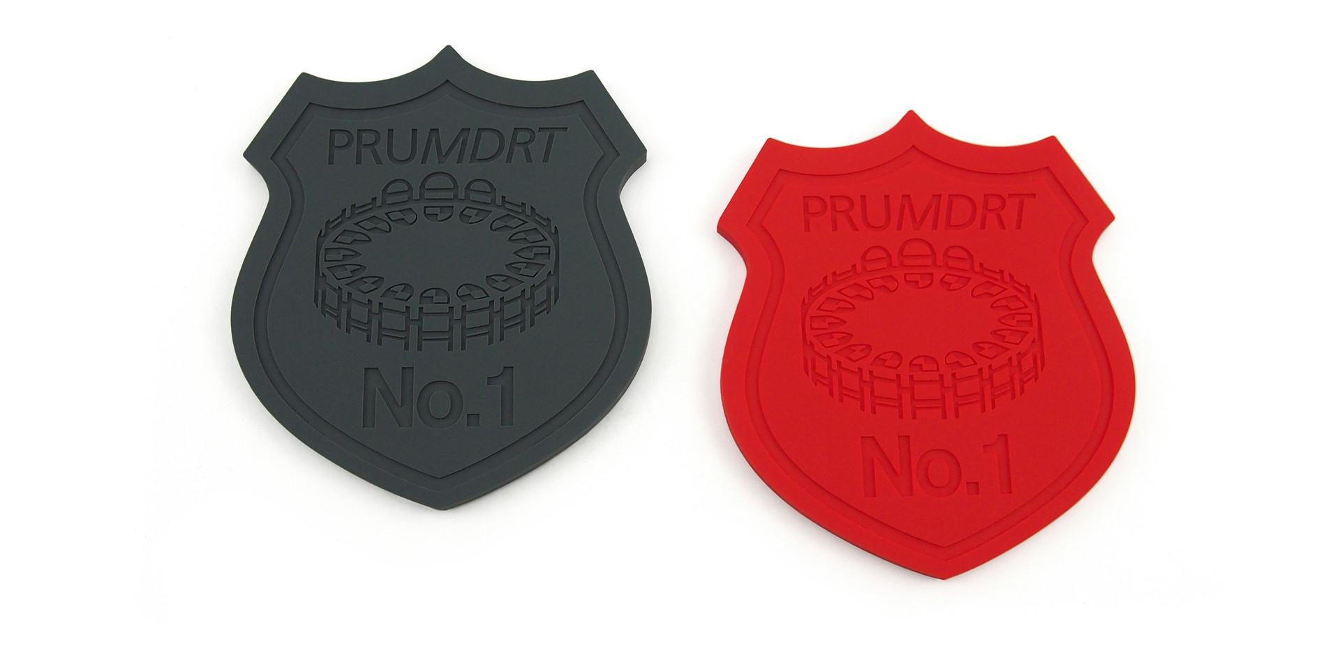 prumdrt silicone coaster_01.JPG