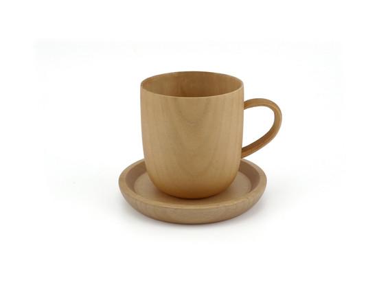 10.cup_02.jpg