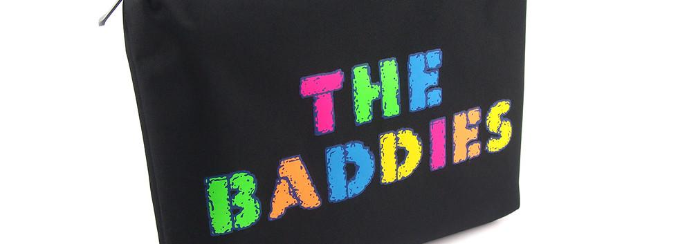 the baddies travel bag set_01.jpg