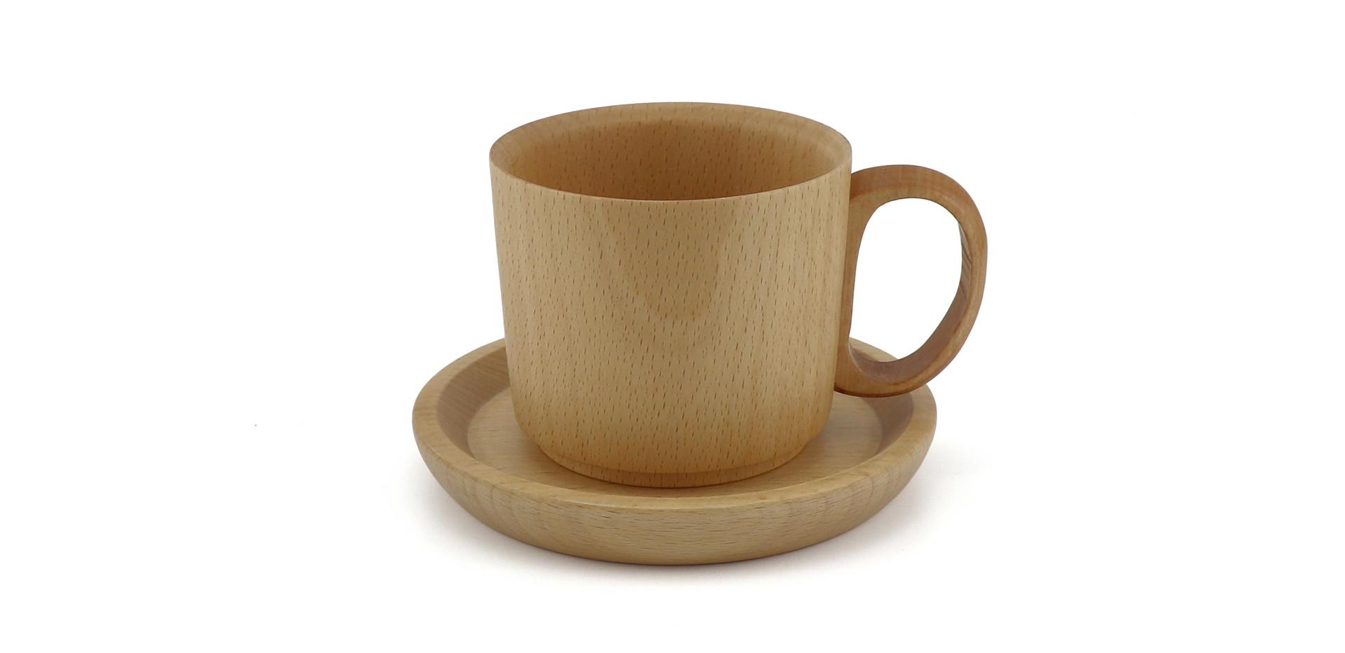 12.cup_03.jpg