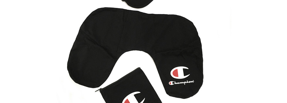 champion eyemask & neck pillow.jpg