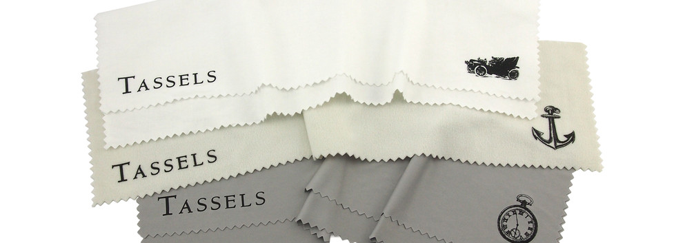 tassels shoecloth_03.JPG