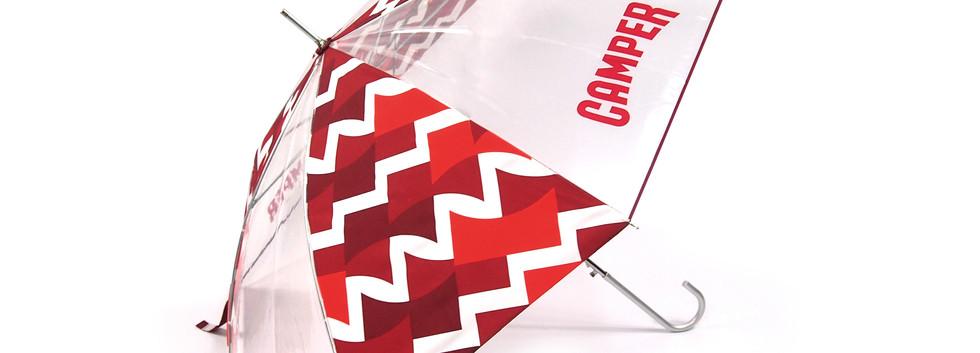 camper umbrella_01.jpg