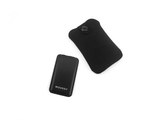 moussy portable power bank_01.jpg