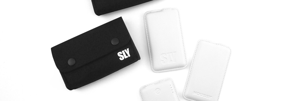 moussy & sly portable power bank_01.JPG