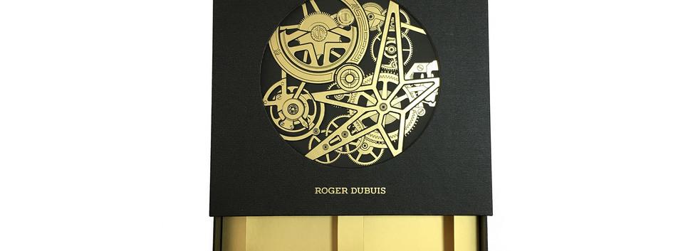 roger dubuis mooncake box_02.JPG