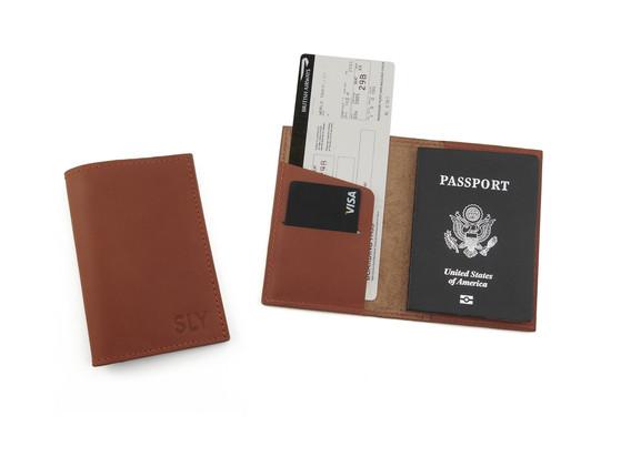 SLY passport case_01.jpg
