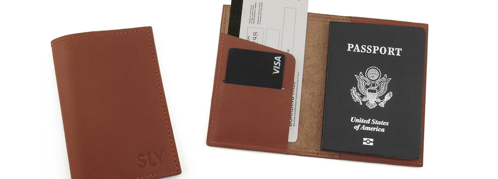 SLY passport case_01.jpg
