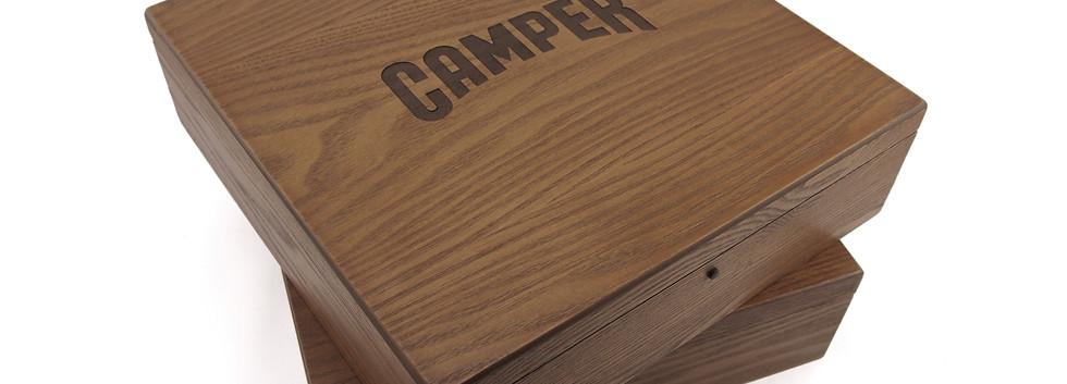 camper shoe care wood box_01.jpg