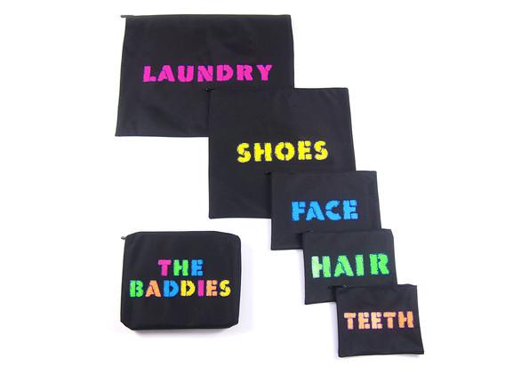 the baddies travel bag set_02.jpg