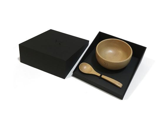 y's wood bowl & spoon_02.JPG
