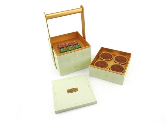 china tang box_03.JPG