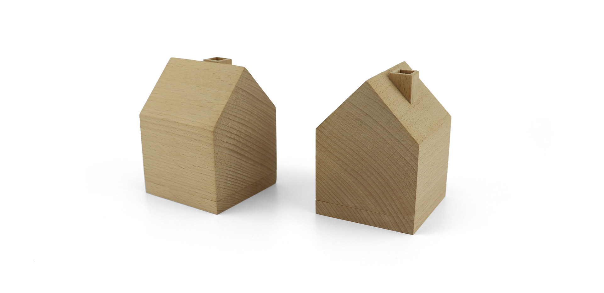 4. incense wood house_05.jpg