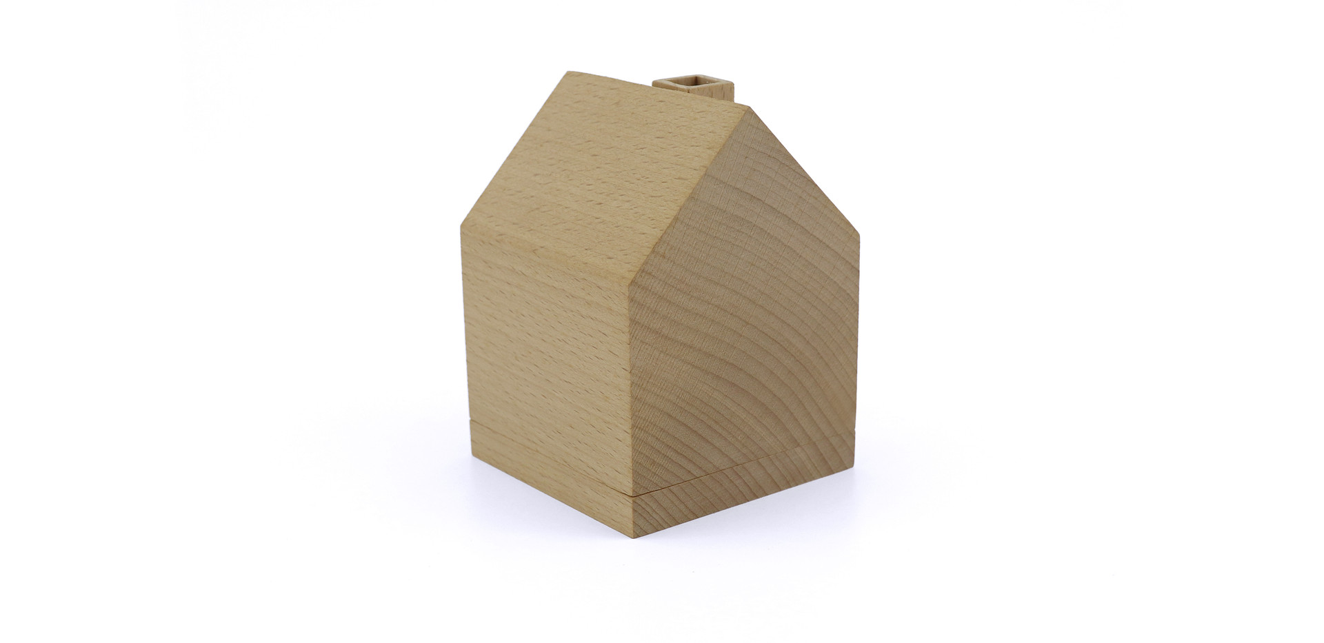 2. incense wood house_02.jpg