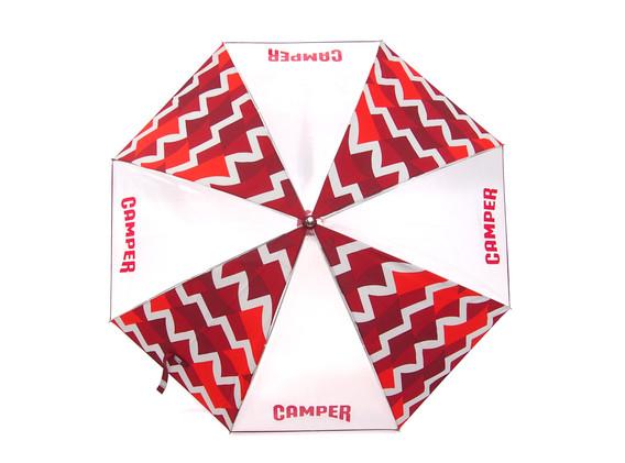 camper umbrella_03.jpg
