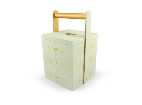 china tang box_01.jpg