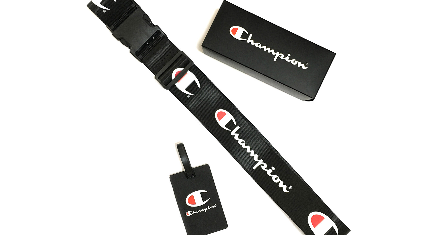 champion lugguage strap_01a.jpg