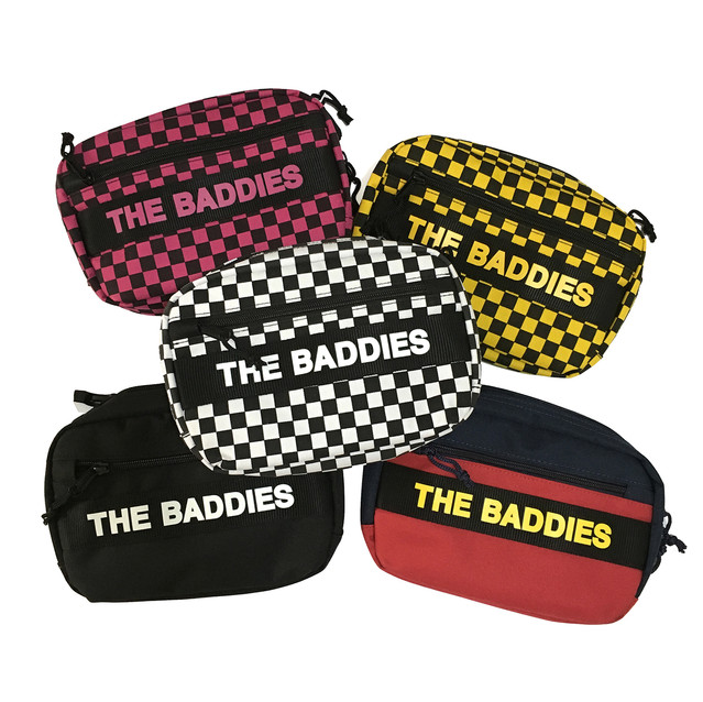 the baddies pouch_01.JPG