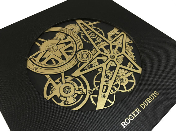 roger dubuis mooncake box_03.JPG