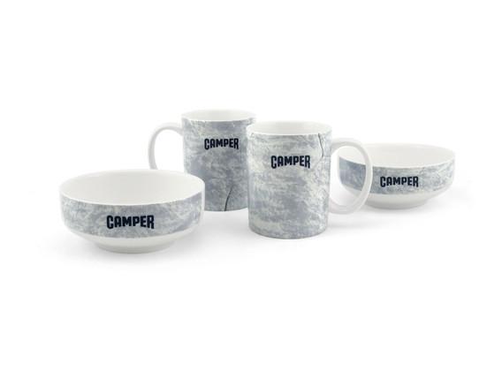 camper ceramics set_03.jpg