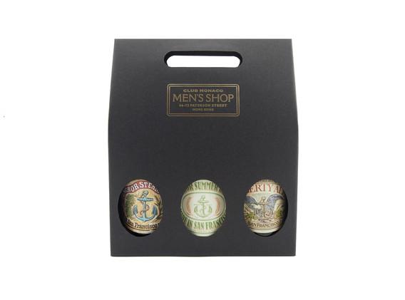 club monaco beer box_01.JPG