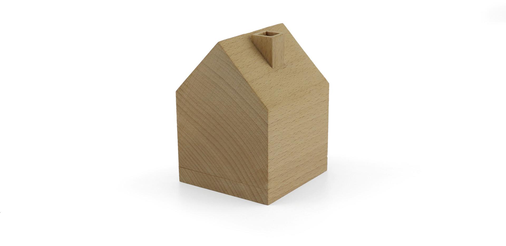 1. incense wood house_01.jpg