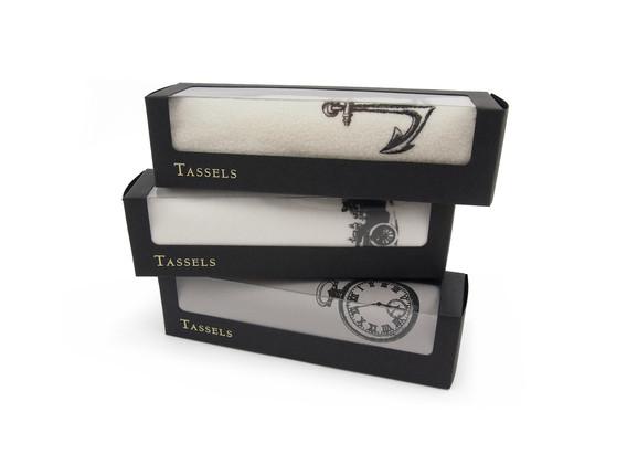 tassels shoecloth_01.JPG