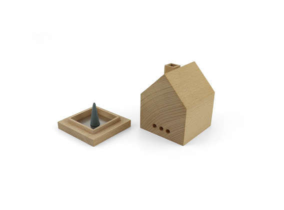 5.incense wood house_04.jpg