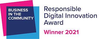Responsible Digital Innovation Award Winner 2021_CMYK.jpg