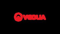 veolia_logo_large