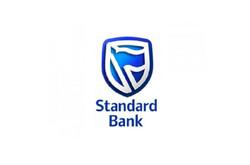 Standard-Bank_