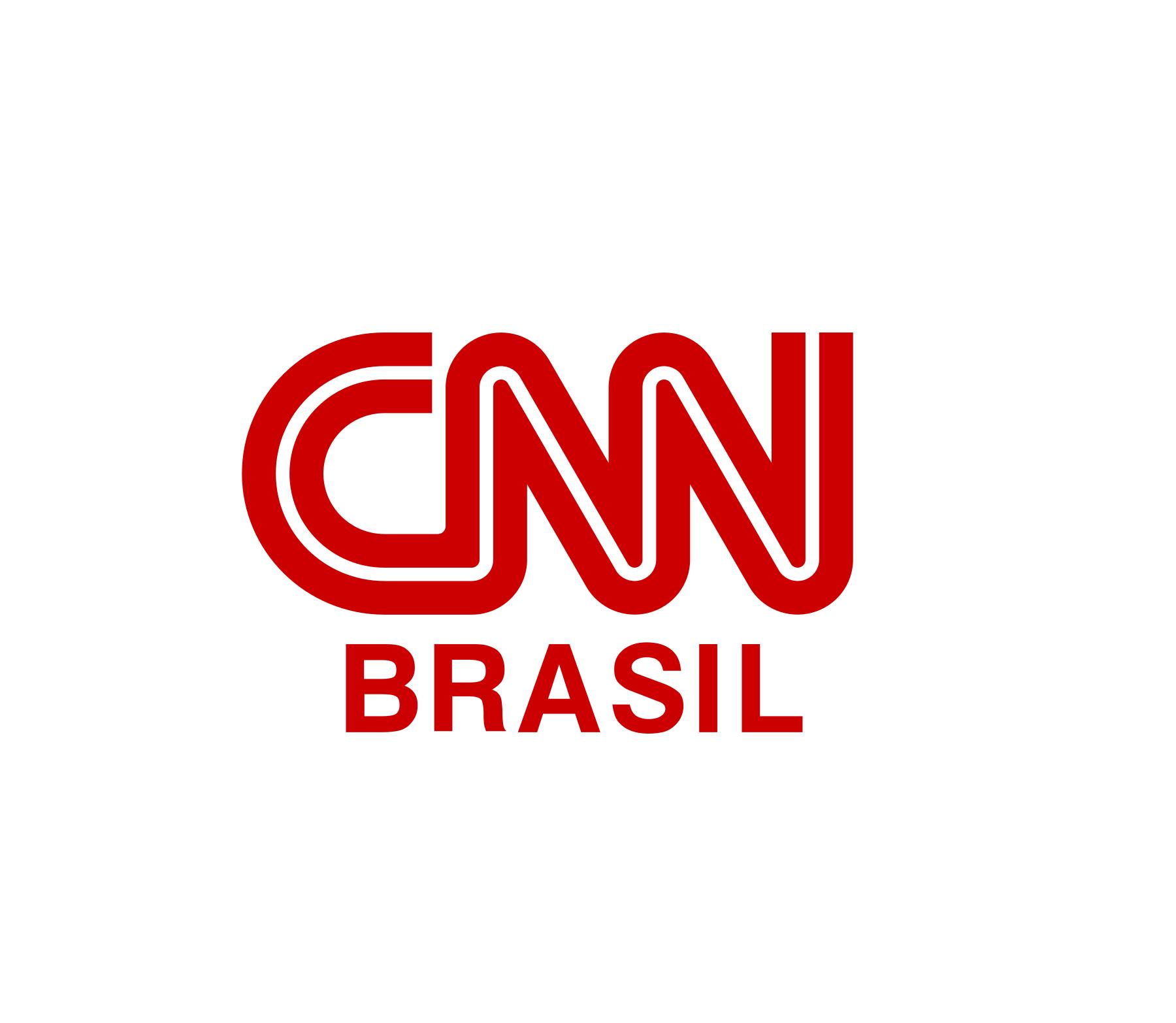 1200px-CNN_Brasil.svg