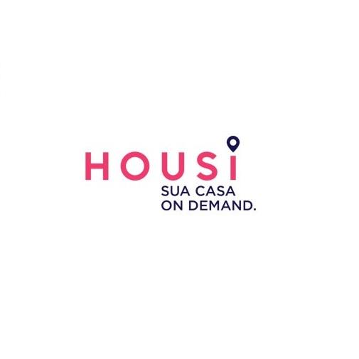 housi-1569357820-250x250jpg