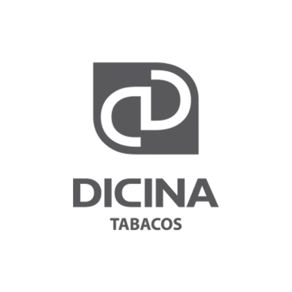 dicina logo
