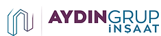 aydıngrup_logo.tif