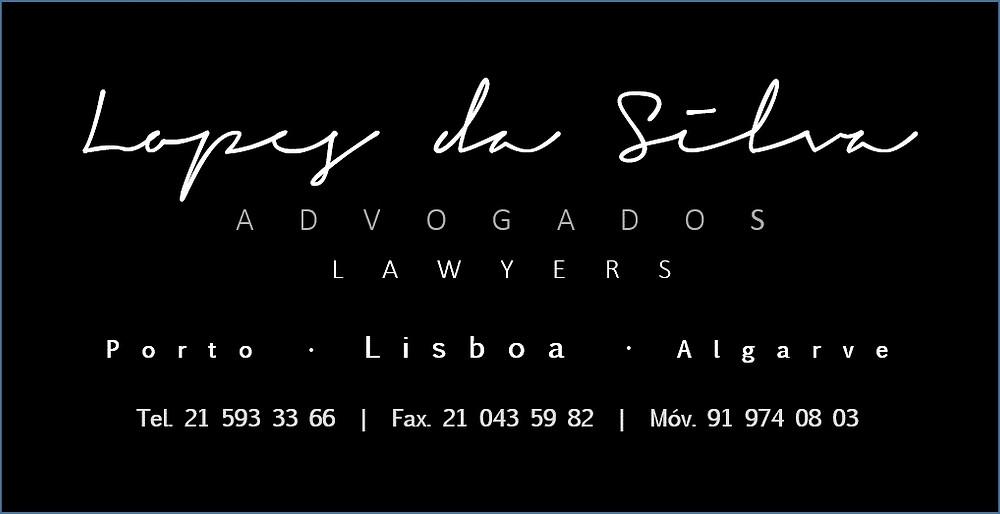 Lopes da Silva Advogados (2).jpg