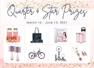 Q4 Star Prizes.png