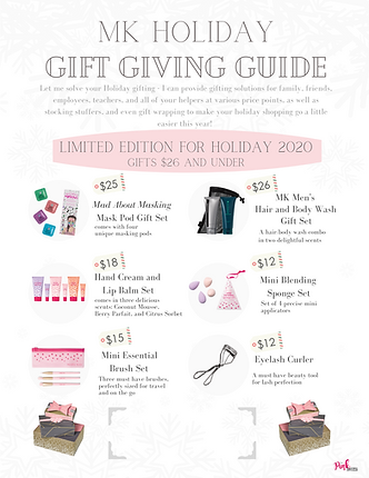 Gift Giving Guide 2020 under 26.png