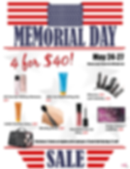 Memorial Day Sale 2019.png
