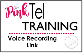 Voice Recording Link.png